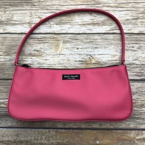 Kate Spade Small Bag Purse Handbag Pink